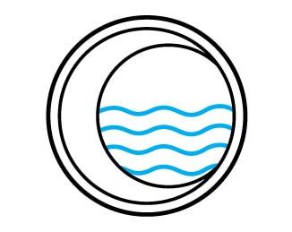 vortech propellor pump Saltwater Reef Tank Setup function