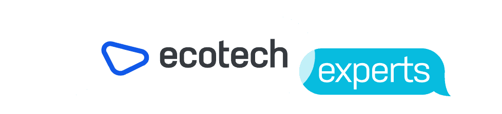 EcoTech Experts logo